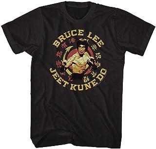 Bruce Lee - Camiseta - para Hombre