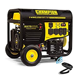 Best RV Generator Reviews 2019 - The 8 Best-Selling Products