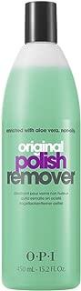 OPI Nail Polish Remover