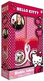 Hello Kitty Walkie Talkie