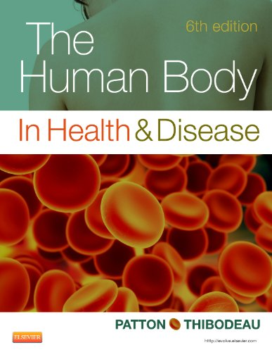 Top 13 disease of the human body 6th edition for 2021