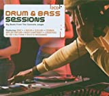 Drum & Bass Sessions...