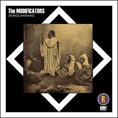 The Modificators