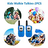 Zoom IMG-2 wanfei 2 x walkie talkie