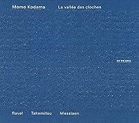 La Vallee Des Cloches by Momo Kodama (2013-10-15)