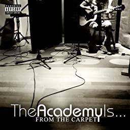 Image result for the academy is