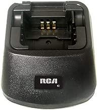 icom f4001