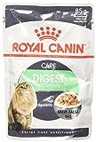 ROYAL CANIN Feline Digest Sensitive Pouch - 85 gr