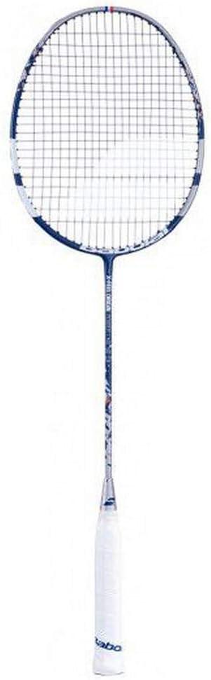 Babolat XFeel Orgin Power Badminton Racquet