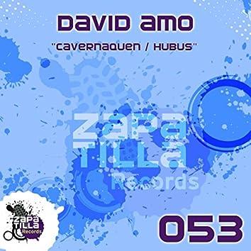 Cavernaquen / Hubus