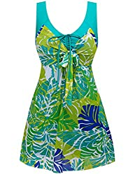 Summer Dresses Women Over 50 - See My Ultimate Pick