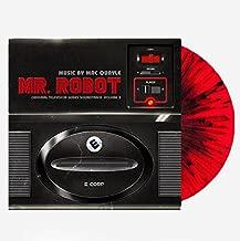 Mr Robot (Original Television Series Soundtrack) Vol 3 - 'Web-Shop Color Variant'
