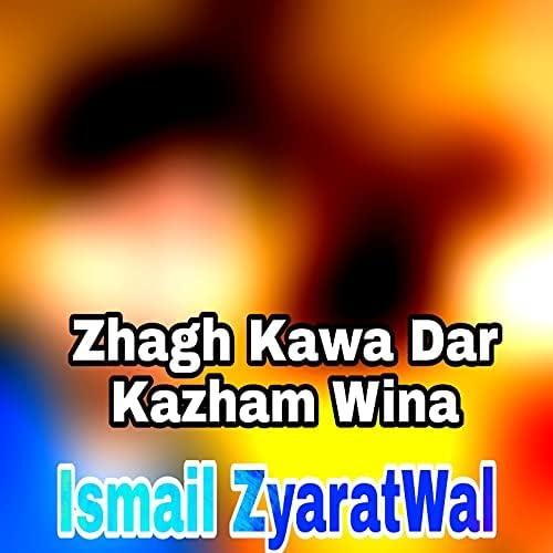 Ismail Zyaratwal