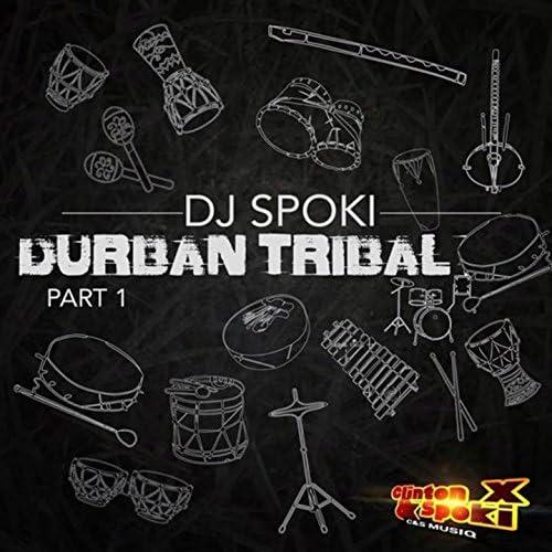 DJ Spoki