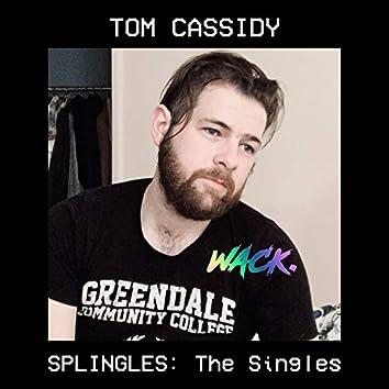 Splingles: The Singles