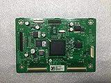 LG EBR57316201 (EAX57318101) Main Logic CTRL Board for 50PQ20-UA