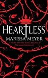 Heartless (Thorndike Press Large Print. The Literacy Bridge)