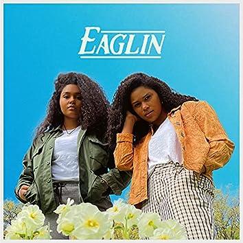 Eaglin