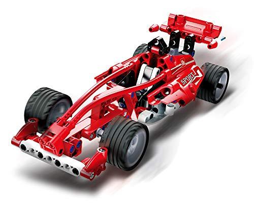 58mm Think Ink Adesivi 3D Stickers 4 Pezzi Logo Formula Racing Nuovo Imitazione Tutte Le Dimensioni Centro cap Wheel Coprimozzo