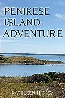 Penikese Island Adventure