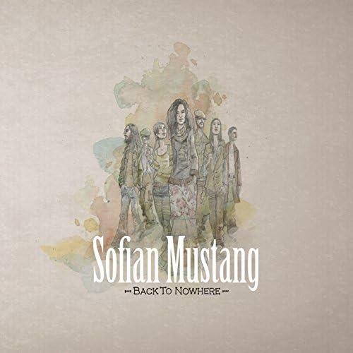 Sofian Mustang