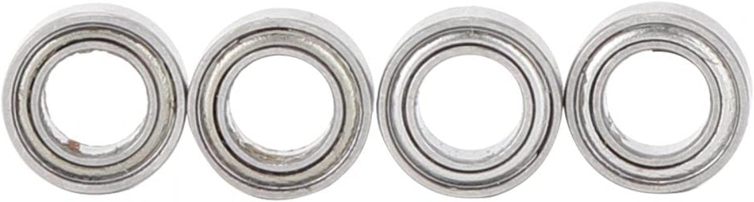 Jopwkuin Bearing Fit for Wltoys V950 RC Professional Our shop most Beauty products popular Ex