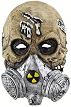Biochemische Gas Mask Skull Full Face Mask/Hallowe...
