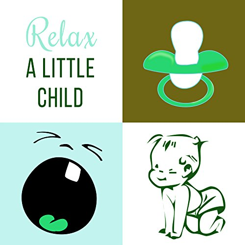 Kids Composer Royalty Free Cliparts, Vectors, And Stock Illustration. Image  80398618.