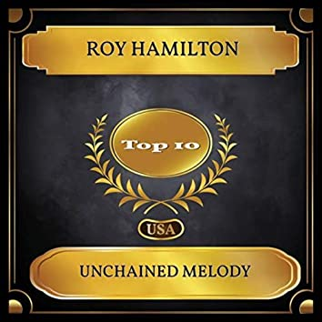 Unchained Melody (Billboard Hot 100 - No. 06)