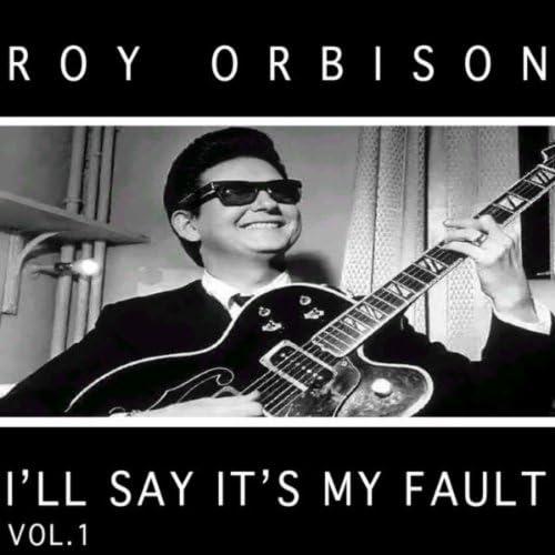 ロイ・オービソン