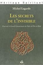 Secrets De L'invisible (Les)