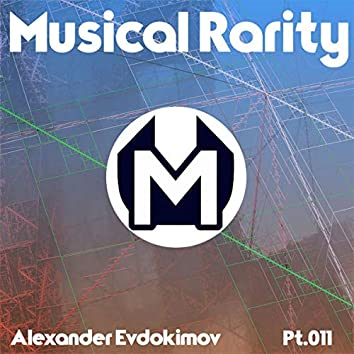 Musical Rarity Pt. 011