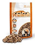 PureBites Duck for Cats, 2.1oz -60g - Value Size