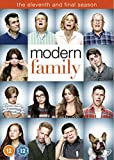 Modern Family Season 11 [DVD]