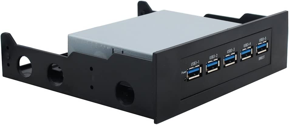 Sedna - USB 3.0 5 Port Internal mou Ranking All items free shipping TOP11 3.5