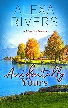Best romance free kindle books Reviews