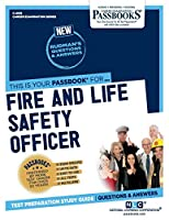 Fire and Life Safety Officer