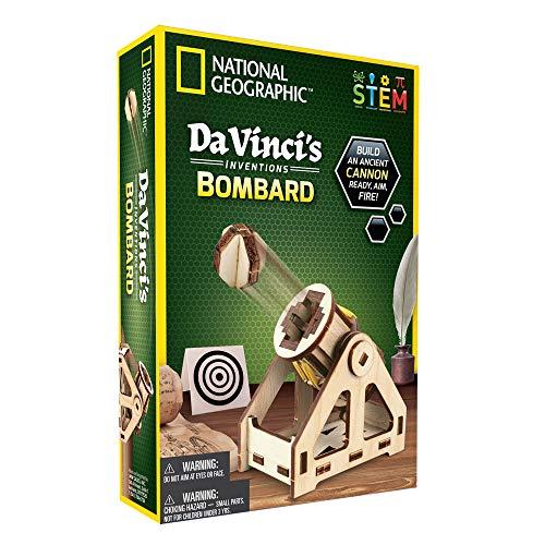 carpentry for kids - 5