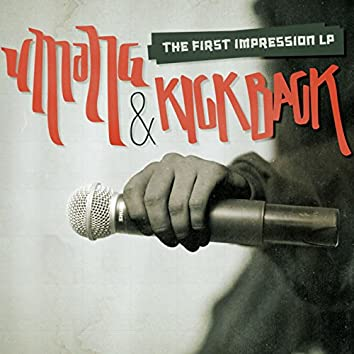 The First Impression LP