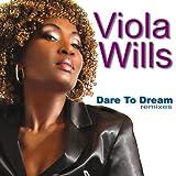 Dare to Dream (Remixes)