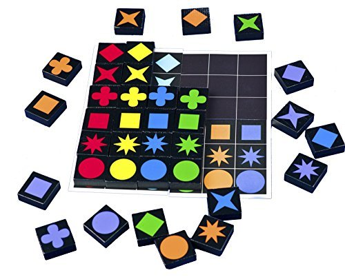 Keeping Busy Match The Shapes Engaging Activity for Dementia and Alzheimer's | Amazon.com