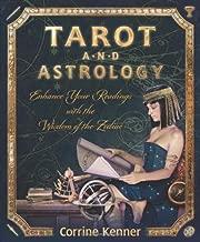Best tarot and astrology book Reviews