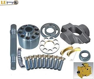 Repair Kit Hydraulic Pump Oil Pump Piston Pump A11V260 A11VO260 A11VLO260 for Bosch REXROTH Concrete Truck