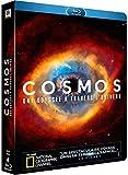 Cosmos : Une odyssée à...
