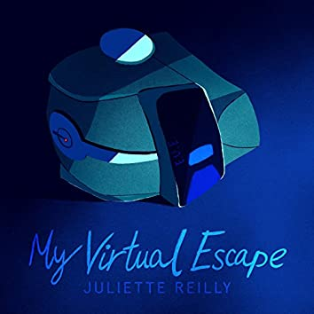 My Virtual Escape (Original Soundtrack)