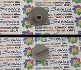 DeLonghi - Manopla deshumidificador para aire acondicionado Pingüino DE220 DE320 DE330