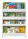 Tidy Books  Estanteria infantil | Librería Montessori para niños | Biblioteca de...