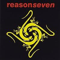 Reason Seven