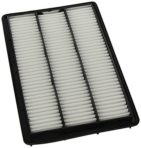 Preisvergleich Produktbild Mann Filter C3766 Luftfilter