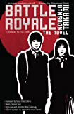 Amazon UK link to Battle Royale